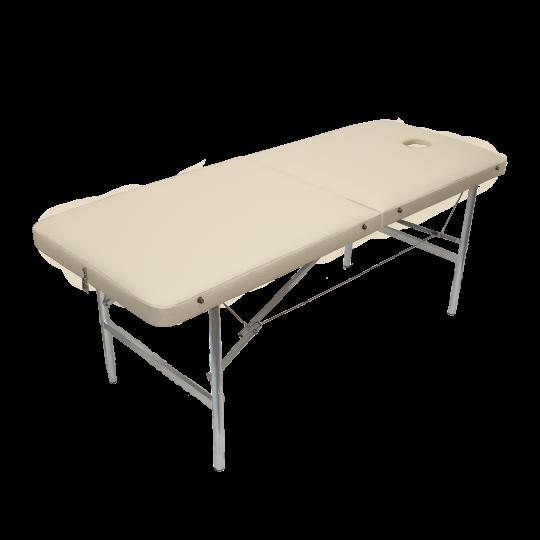 Массажный стол универсальный