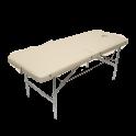 Массажный стол стандарт