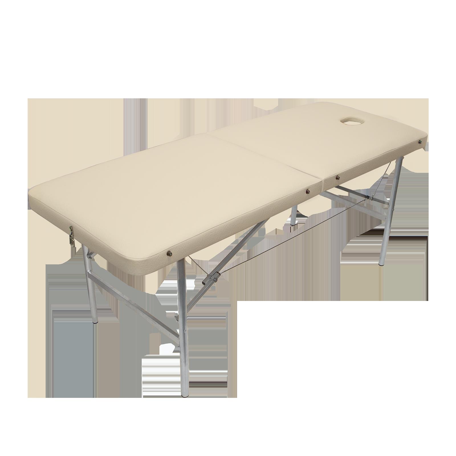 Массажный стол Стандарт XL