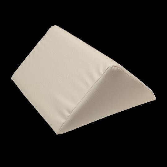 Треугольный валик
